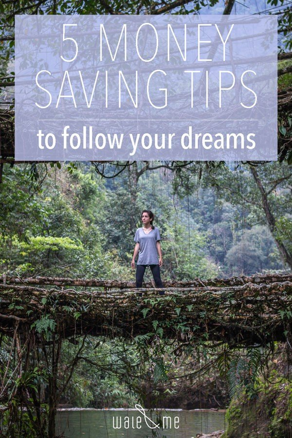 money saving tips Pinterest