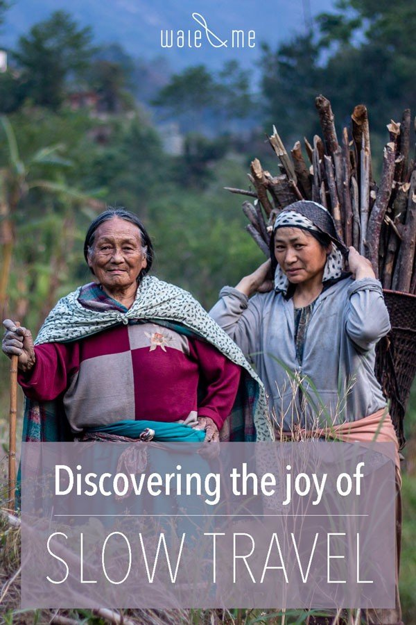 Pinterest Khonoma, Nagaland (India)