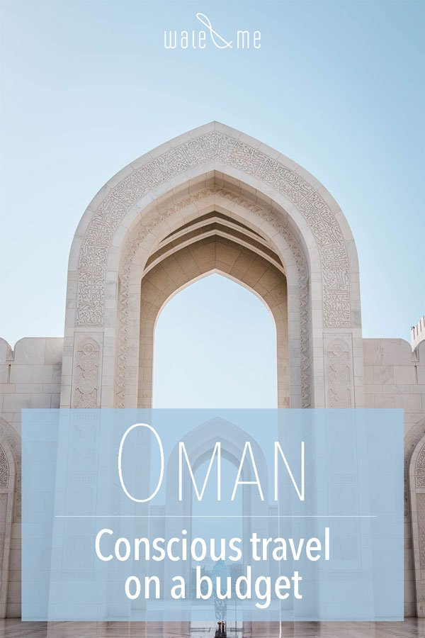 pinterest travel Oman